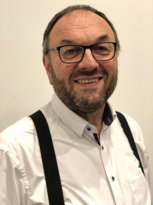 Arnaud Poncelet
